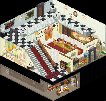 room17-4.jpg