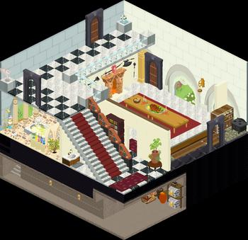 room4.png